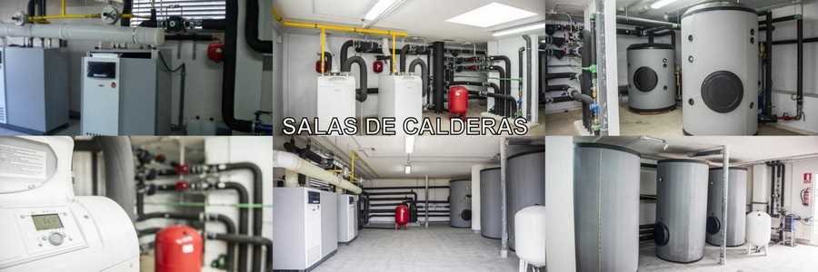 ESS - Estudios y Soluciones Sostenibles