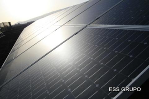 ESS Grupo - Google obtendrá de fuentes renovables toda la energía que consumen sus oficinas y centros de datos en 2017 - ESS - Estudios y Soluciones Sostenibles