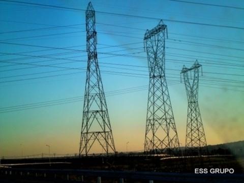 ESS Grupo -  ¿Qué es la compra colectiva de energía? - ESS - Estudios y Soluciones Sostenibles
