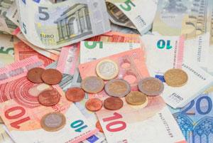 ESS Grupo - Pida presupuesto - ESS - Estudios y Soluciones Sostenibles
