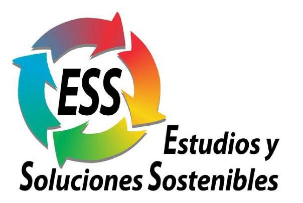 ESS Grupo - Tarifas y Marcas -  ESS - Estudios y Soluciones Sostenibles